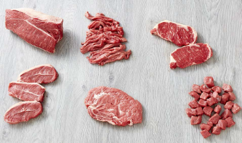 Different Types of Beef.jpg