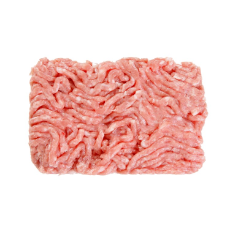 Chicken Mince 4mm (1kg Pack)